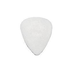Jazz-Parnass sechshändig: für Klavier zu 6 Händen...
