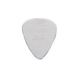 Happy Birthday Humoristische Variationen für Klaviertrio