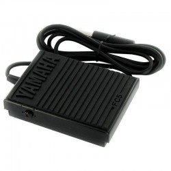 C.A. Seydel Söhne : Liederbuch 3 Triola