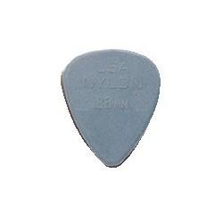 8 böhmische Duette für Klavier zu 4 Händen