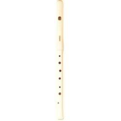 Dixon : PP9290 CP Remote Pedal - Vorführmodell