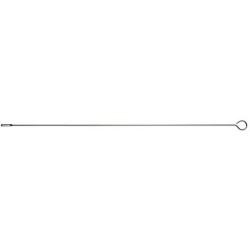 Dimavery : Platten-Tasche RP-50