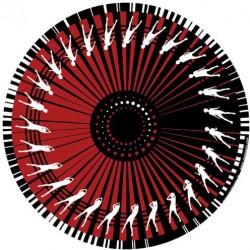 Omnitronic : LP-Case 50/50 - Vorführmodell