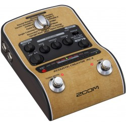 Arnold & Sons : Cymbal Bag...