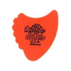 Classical Music (&CD) piano duet playalong vol.7 score