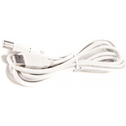 Arnold & Sons : Tasche Trompete  All-in-One Perinet blau