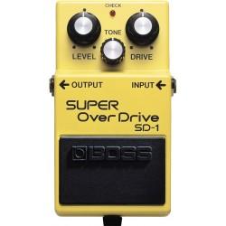 Gewa : Viola Maestro 40