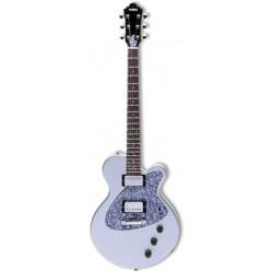 Gewa : Instrumenti Liuteria Maestro I - Vorführmodell