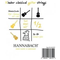 15 Klavierstücke op.86 zu 4 Händen (mit CD)