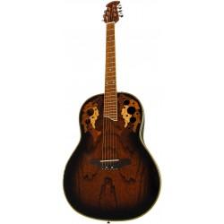 HK Audio : PRO 210 SUB A