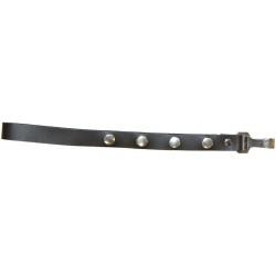 Tangos para 4 manos: für Klavier zu 4 Händen Spielpartitur