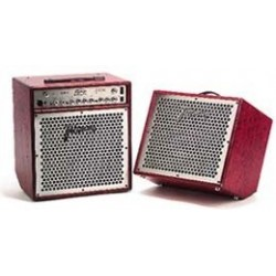 Roland : ELCajon EC-10 - Vorführmodell