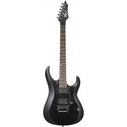 Warwick : WPA 4000 - Vorführmodell