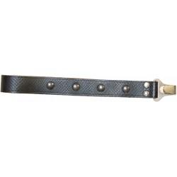 Konzert Es-Dur KV365 für 2 Klaviere und Orchester für 3...