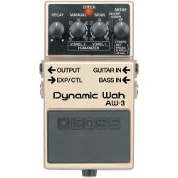 Soundtech : ST300CX - gebraucht