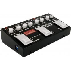 AKG : Marco Minnemann Signature Drum Pack