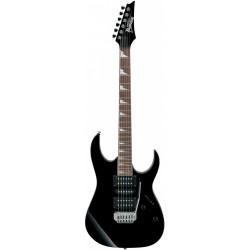 Redbeat : AMPREX 1300