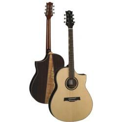 Omnitronic : CMP 102 CD-/MP3-Player