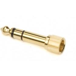 Konzert Es-dur Kv482 Fuer Klavier Und Orchester...