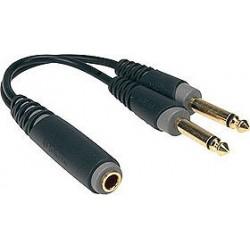 Konzert D-Dur KV537 für Klavier und Orchester für 2...