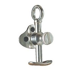 Duets you've always wanted to play Easy classics for...