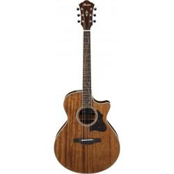 BG : L12 Alto Sax Standard