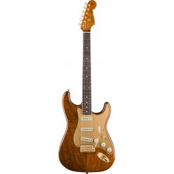 Showtec : Compact Lightset 30266