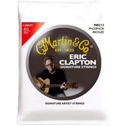 Konzert D-Dur Hob.XVIII:11 für Klavier und Orchester...