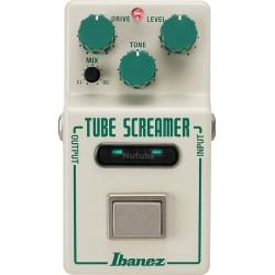 Rockbag : Deluxe Tasche Sopranblockflöte mit A4-Fach