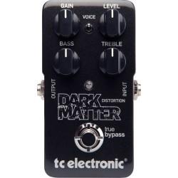 Terré : Zwitschervogel Keramik