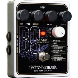 Marshall : DSL100H