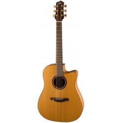 Line 6 : Midi Mobilizer II