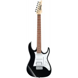 AER : Compact Classic Pro