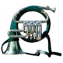 Hughes & Kettner :...
