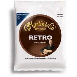 Ein Spanier für Elise (&CD) 12 raffinierte Stücke für...