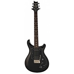 K&M : Gitarrenständer...