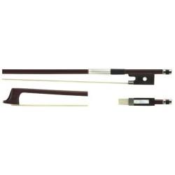 Vierhändige Klaviermusik der Romantik Band 1