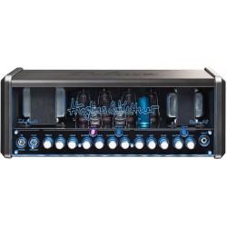 Roland : KSC-72 BK