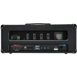Yamaha : MG 06 X Mixer