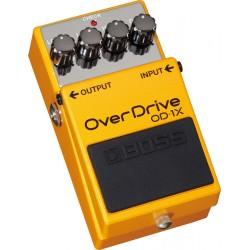 Fender :...
