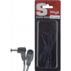 The Joy of Piano Duets (mit CD) for piano 4 hands score