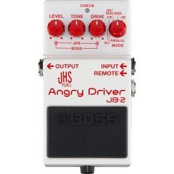 Gewa : Mandolinen-Koffer schwarz