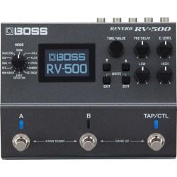Marshall : Jack Rack JCM800 Standard