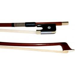 Dumky-Trio op.90 für Violine, Violoncello und Klavier...