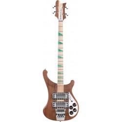Gewa : Cello Gig-Bag Premium 1/8