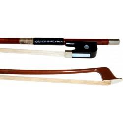 Slawische Tänze op.72 für Klavier zu 4 Händen