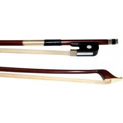 Sinfonien Nr.1 und 2 für Klavier zu 4 Händen Spielpartitur