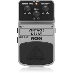 Mipro : MA-708D Vocal Bundle