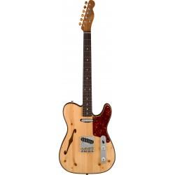 L.R.Baggs : Banjo Pickup Set