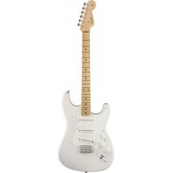 Zomo : Vinyl Service Set VSS-01